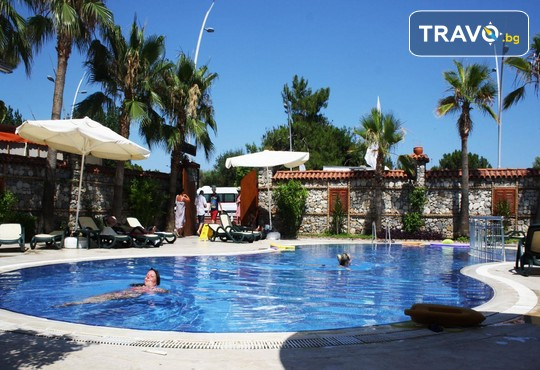 Anita Venus Beach Hotel 4* - снимка - 39