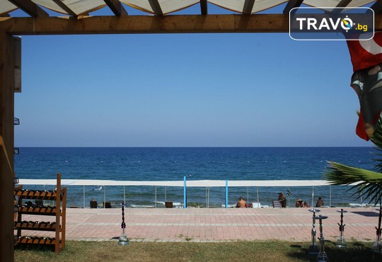Anita Venus Beach Hotel 4* - снимка - 42