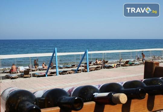 Anita Venus Beach Hotel 4* - снимка - 43