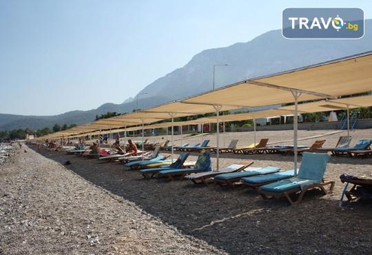 Anita Venus Beach Hotel 4* - снимка - 45