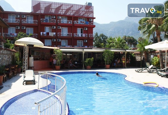 Anita Venus Beach Hotel 4* - снимка - 46