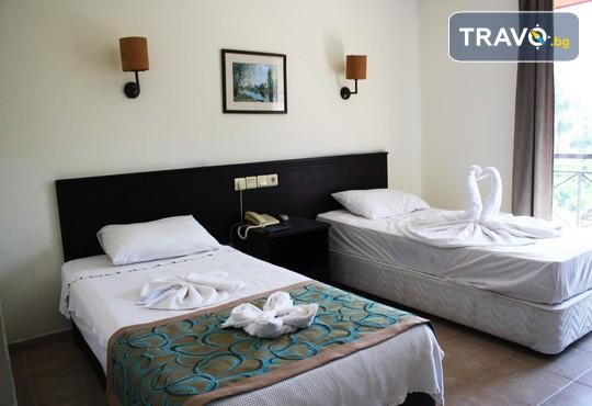 Anita Venus Beach Hotel 4* - снимка - 31