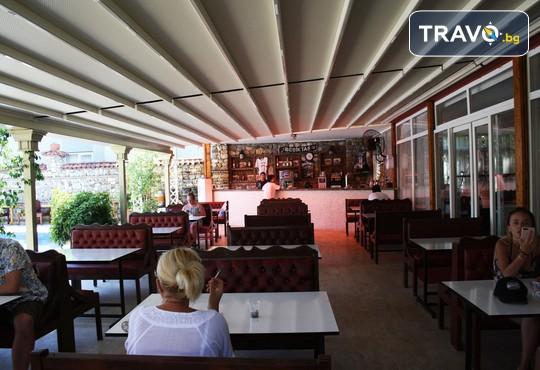 Anita Venus Beach Hotel 4* - снимка - 32