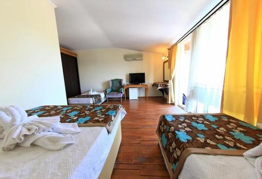 Anita Venus Beach Hotel 4* - снимка - 33