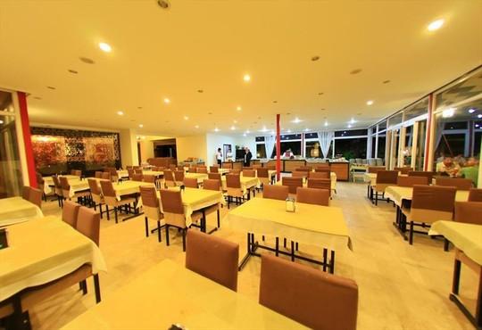 Anita Venus Beach Hotel 4* - снимка - 34