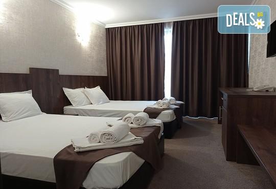 Хотел Пауталия 3* - снимка - 8