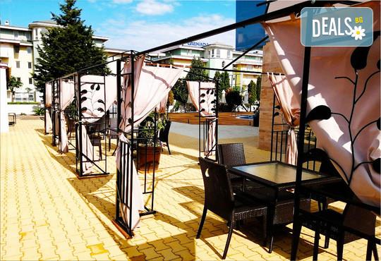 Хотел Пауталия 3* - снимка - 14