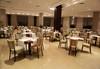 Самолетна почивка в Египет! 7 нощувки на човек на база Ultra all inclusive в Rixos Sharm El Sheikh 5*, Шарм Ел Шейх, Червено Море с двупосочен чартърен полет от София - thumb 10