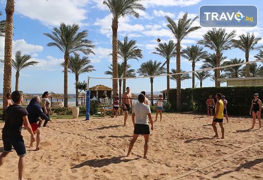 Rixos Sharm El Sheikh 5* - снимка - 44