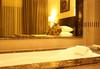 Самолетна почивка в Египет! 7 нощувки на човек на база Ultra all inclusive в Rixos Sharm El Sheikh 5*, Шарм Ел Шейх, Червено Море с двупосочен чартърен полет от София - thumb 37