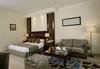 Rixos Sharm El Sheikh - thumb 25