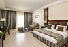 Rixos Sharm El Sheikh - thumb 26