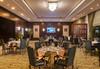 Самолетна почивка в Египет! 7 нощувки на човек на база Ultra all inclusive в Rixos Sharm El Sheikh 5*, Шарм Ел Шейх, Червено Море с двупосочен чартърен полет от София - thumb 15