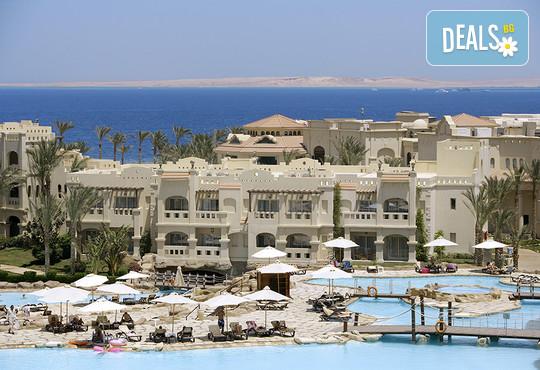 Rixos Sharm El Sheikh 5* - снимка - 5