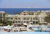 Самолетна почивка в Египет! 7 нощувки на човек на база Ultra all inclusive в Rixos Sharm El Sheikh 5*, Шарм Ел Шейх, Червено Море с двупосочен чартърен полет от София - thumb 5