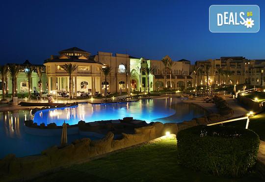 Rixos Sharm El Sheikh 5* - снимка - 3