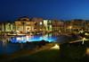 Самолетна почивка в Египет! 7 нощувки на човек на база Ultra all inclusive в Rixos Sharm El Sheikh 5*, Шарм Ел Шейх, Червено Море с двупосочен чартърен полет от София - thumb 3