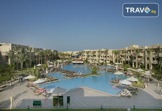 Rixos Sharm El Sheikh 5* - снимка - 4
