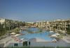 Самолетна почивка в Египет! 7 нощувки на човек на база Ultra all inclusive в Rixos Sharm El Sheikh 5*, Шарм Ел Шейх, Червено Море с двупосочен чартърен полет от София - thumb 4
