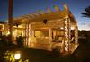 Самолетна почивка в Египет! 7 нощувки на човек на база Ultra all inclusive в Rixos Sharm El Sheikh 5*, Шарм Ел Шейх, Червено Море с двупосочен чартърен полет от София - thumb 17