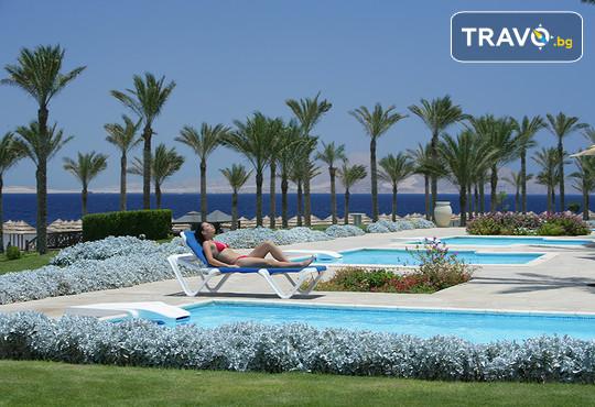 Rixos Sharm El Sheikh 5* - снимка - 7