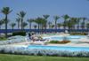 Самолетна почивка в Египет! 7 нощувки на човек на база Ultra all inclusive в Rixos Sharm El Sheikh 5*, Шарм Ел Шейх, Червено Море с двупосочен чартърен полет от София - thumb 7