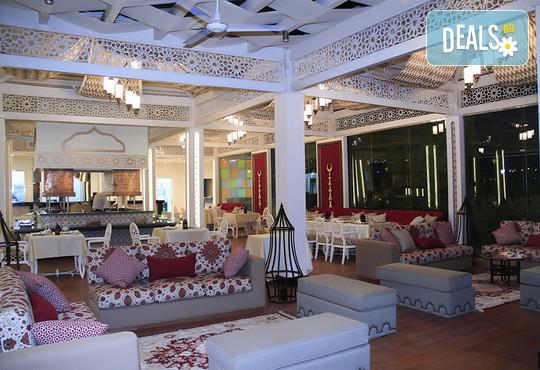 Rixos Sharm El Sheikh 5* - снимка - 19