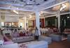 Самолетна почивка в Египет! 7 нощувки на човек на база Ultra all inclusive в Rixos Sharm El Sheikh 5*, Шарм Ел Шейх, Червено Море с двупосочен чартърен полет от Варна - thumb 19