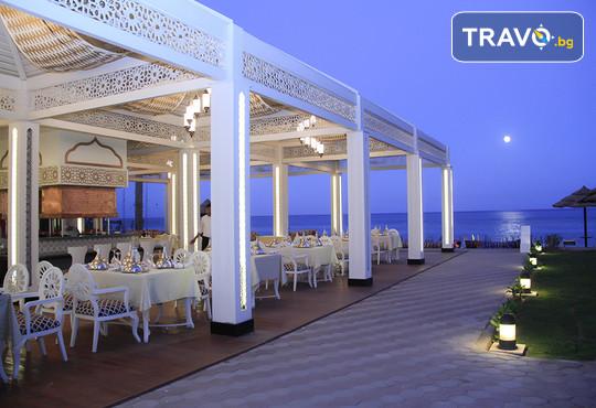 Rixos Sharm El Sheikh 5* - снимка - 21