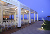 Самолетна почивка в Египет! 7 нощувки на човек на база Ultra all inclusive в Rixos Sharm El Sheikh 5*, Шарм Ел Шейх, Червено Море с двупосочен чартърен полет от Варна - thumb 21