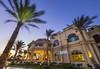 Самолетна почивка в Египет! 7 нощувки на човек на база Ultra all inclusive в Rixos Sharm El Sheikh 5*, Шарм Ел Шейх, Червено Море с двупосочен чартърен полет от София - thumb 13