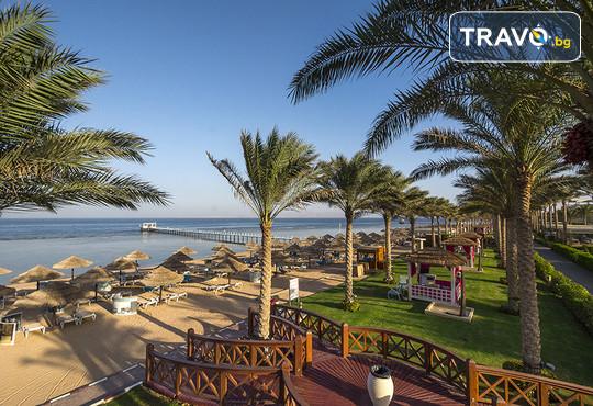 Rixos Sharm El Sheikh 5* - снимка - 9