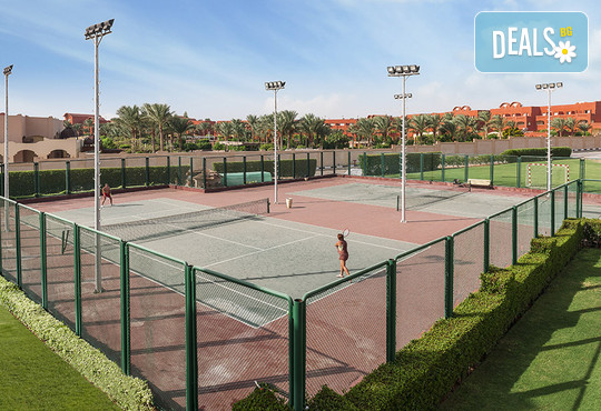 Rixos Sharm El Sheikh 5* - снимка - 43