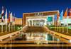 Самолетна почивка в Египет! 7 нощувки на човек на база Ultra all inclusive в Rixos Sharm El Sheikh 5*, Шарм Ел Шейх, Червено Море с двупосочен чартърен полет от София - thumb 2