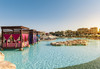 Самолетна почивка в Египет! 7 нощувки на човек на база Ultra all inclusive в Rixos Sharm El Sheikh 5*, Шарм Ел Шейх, Червено Море с двупосочен чартърен полет от София - thumb 6