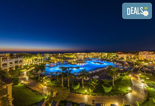 Rixos Sharm El Sheikh 5* - снимка - 1