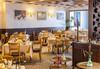Самолетна почивка в Египет! 7 нощувки на човек на база Ultra all inclusive в Rixos Sharm El Sheikh 5*, Шарм Ел Шейх, Червено Море с двупосочен чартърен полет от Варна - thumb 24