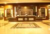 Самолетна почивка в Египет! 7 нощувки на човек на база Ultra all inclusive в Rixos Sharm El Sheikh 5*, Шарм Ел Шейх, Червено Море с двупосочен чартърен полет от Варна - thumb 11