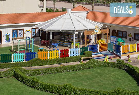 Rixos Sharm El Sheikh 5* - снимка - 45