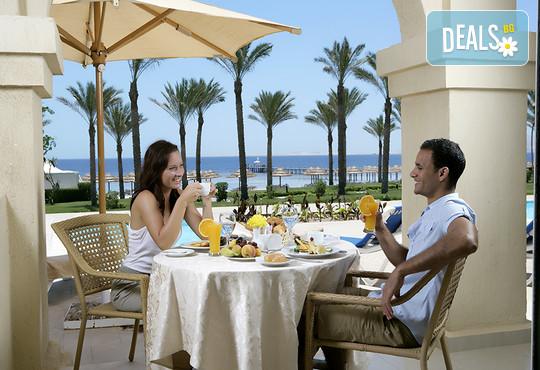 Rixos Sharm El Sheikh 5* - снимка - 34
