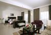 Rixos Sharm El Sheikh - thumb 35