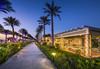 Rixos Sharm El Sheikh - thumb 8