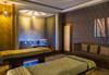 Самолетна почивка в Египет! 7 нощувки на човек на база Ultra all inclusive в Rixos Sharm El Sheikh 5*, Шарм Ел Шейх, Червено Море с двупосочен чартърен полет от Варна - thumb 41