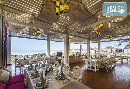 Rixos Sharm El Sheikh 5* - снимка - 20