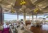 Самолетна почивка в Египет! 7 нощувки на човек на база Ultra all inclusive в Rixos Sharm El Sheikh 5*, Шарм Ел Шейх, Червено Море с двупосочен чартърен полет от Варна - thumb 20