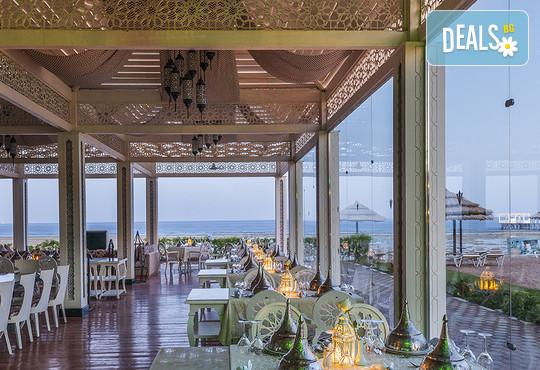 Rixos Sharm El Sheikh 5* - снимка - 22