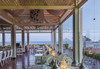 Самолетна почивка в Египет! 7 нощувки на човек на база Ultra all inclusive в Rixos Sharm El Sheikh 5*, Шарм Ел Шейх, Червено Море с двупосочен чартърен полет от Варна - thumb 22