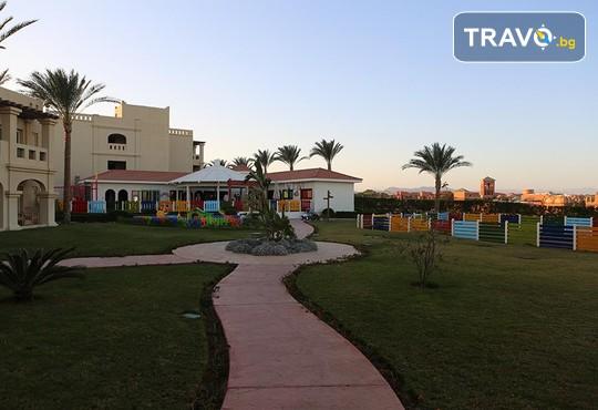 Rixos Sharm El Sheikh 5* - снимка - 63