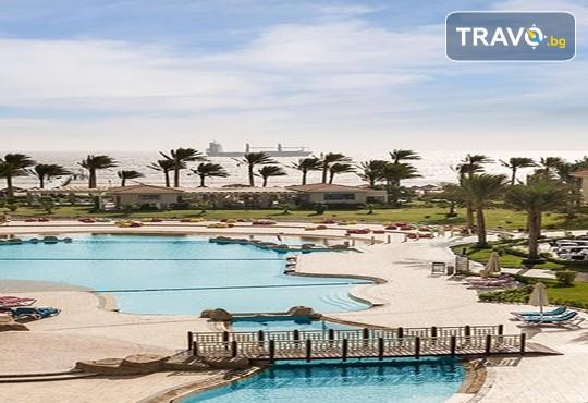 Rixos Sharm El Sheikh 5* - снимка - 68