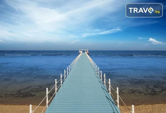 Rixos Sharm El Sheikh 5* - снимка - 69